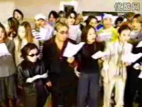 Korea MTV