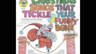 Golden Orchestra & Singers - Santa