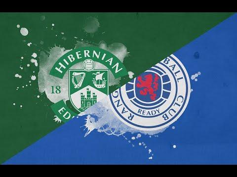 Hesgoal Rangers V Hibernian Live Score Streaming – More Information Watch It ! rangers vs hibs