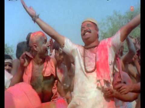 Jogiya Ek Hum Dekhloge [ Bhojpuri Video Song ] Kakhan Harab Dukh Mor