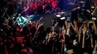 CPM 22 MTV Ao Vivo 2006 - COMPLETO FULL