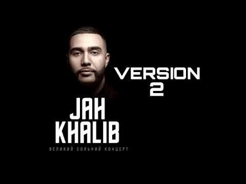 Jah Khalib Leyla Mp4 3gp Flv Mp3 Video Indir