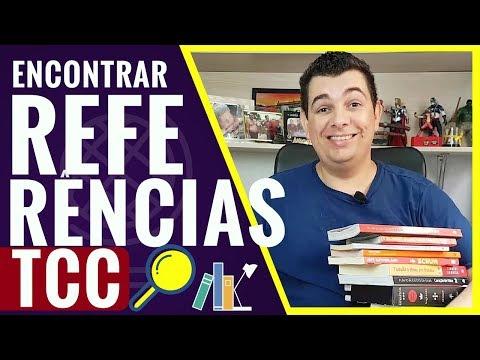 Видео Citacoes e referencia para atendimento clinicoestagio