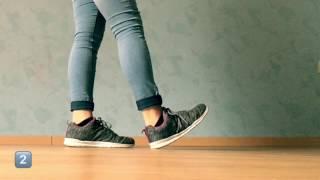 Skank/DnB step Tutorial