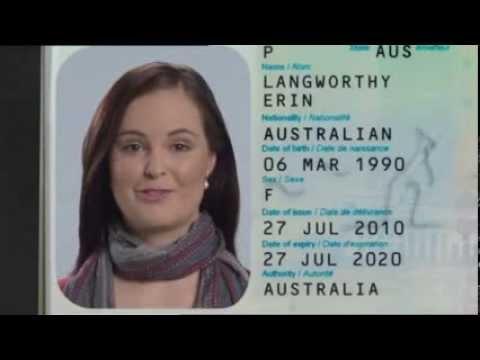 life insurance australia