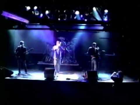 Voices ♦ That's Love  Tuxedo Junction Reunion 1997
