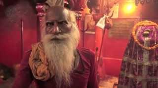 Kaal Bhairav Temple, Kashi | Varanasi | Documentary