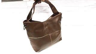 8d8ddfa5522f Хочешь купить сумку? Сумка женская купить. Обзор. Магазин сумок Тренды  весны 2019 года