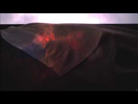 Jesse Mac Cormack - Too Far Into