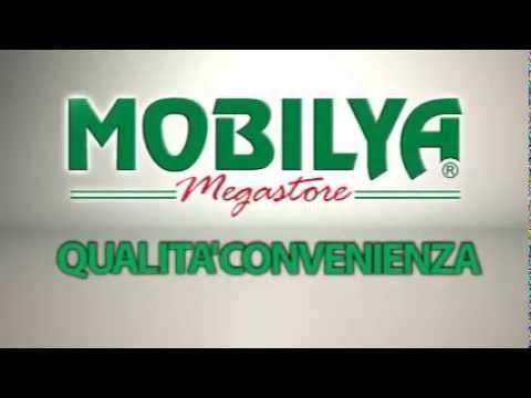 mobilya megastore offerte di ottobre 2014 a youtube