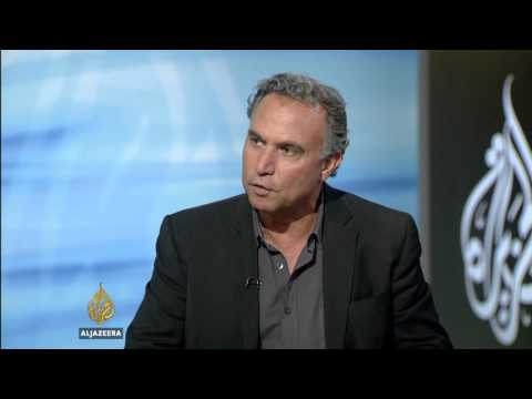 Analyst Marwan Bishara comments on latest situation in Homs