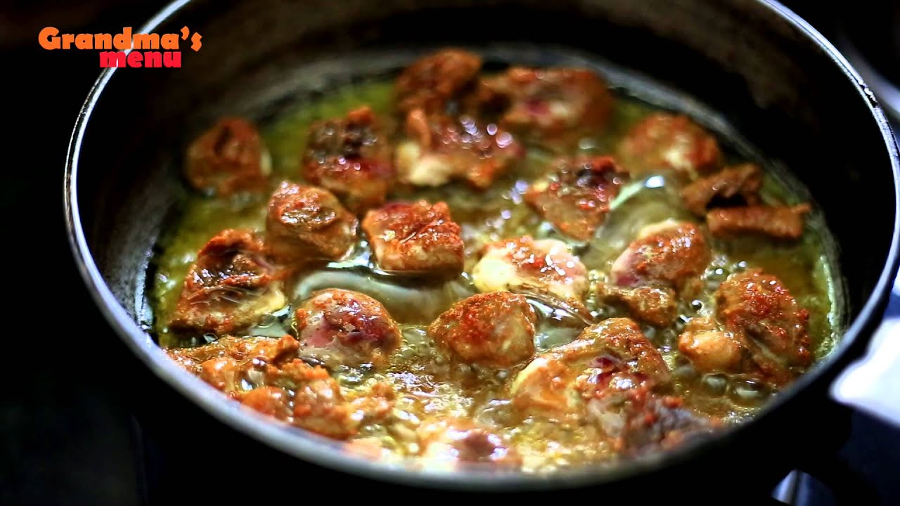 Kerala fish pickle meen achar recipe youtube forumfinder Image collections