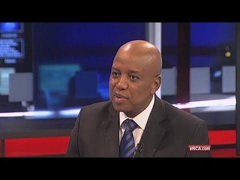 We need to create an ecosystem for entrepreneurship – Lindiwe Zulu