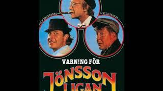 Video Jönssonligan Theme song cover download MP3, 3GP, MP4, WEBM, AVI, FLV Agustus 2018