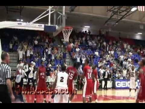 FAU basketball defeats WKU in closing seconds - OwlAccess.com