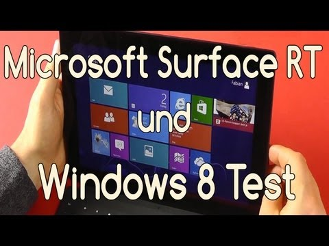 surface-windows-8-rt-test-review