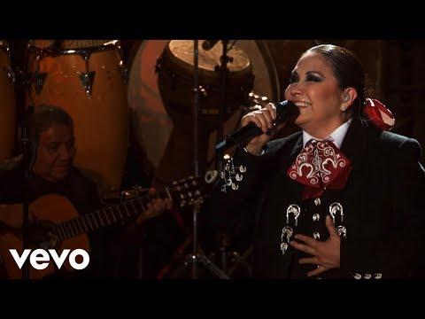 Ana Griel - Mi Talismán/No Entiendo/Hechizo