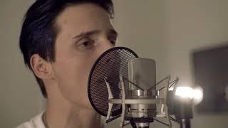 Call Me Karizma - Let Me Go [Acoustic Live]