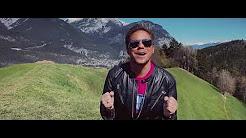 Après-ski Hits Feest DJ Maarten Youtube Playlist