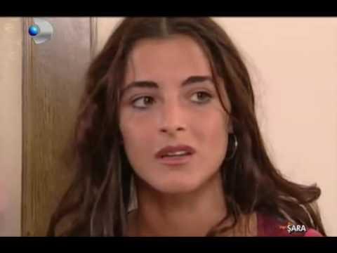 ŞARA TV Filmi FULL Mine Çayıroğlu, Gökhan Arsoy (1999)