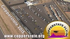 Copperstate Fly In Casa Grande Arizona