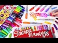 Drawing with SHARPIE the ULTIMATE COLLECTION : Marker Art