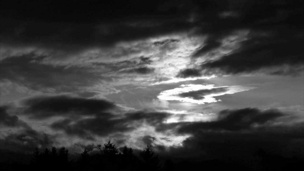rok nardin black sky