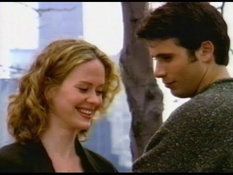 """Real Life"" - unaired network pilot presentation (1998)"
