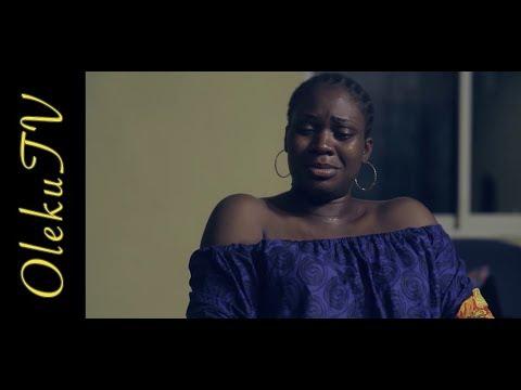 Download SCORNED (Part 2)   Latest Yoruba Movie 2019 Starring Motilola Adekunle   Rotimi Salami