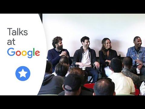 """The Carmichael Show"" | Talks at Google"