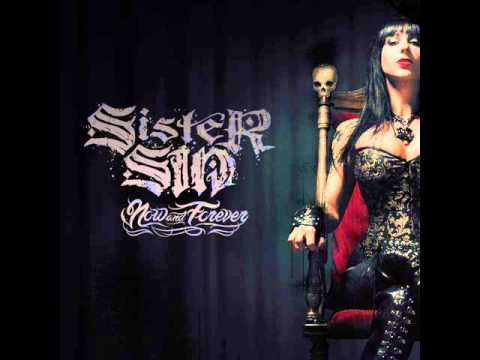 Клип Sister Sin - Morning After
