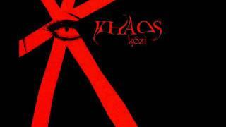 Song: ISM Artist: Kozi Album: KHAOS.