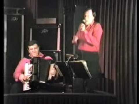 Billy Glenn & Shelly Taylor Live in Daytona Beach ...
