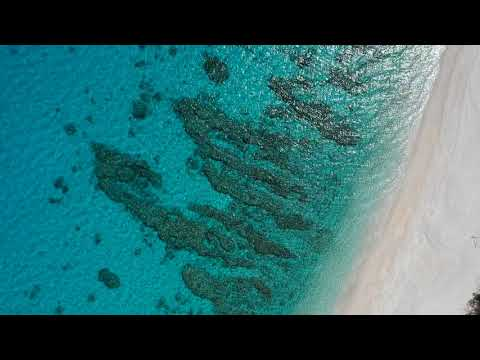 DJI Spark | Drone videos in Okinawa Summer 2017