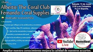 korall féreg paraziták