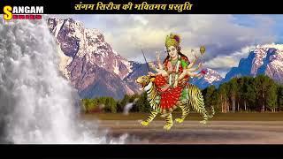 Bhojpuri 2017 Ka super dhamaka(1)