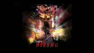 Homeless - Shogun [Diesho EP]