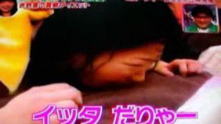 女性芸能人の真剣ダイエット!http://f4taiwan.blog.ocn.ne.jp/leehoobi...