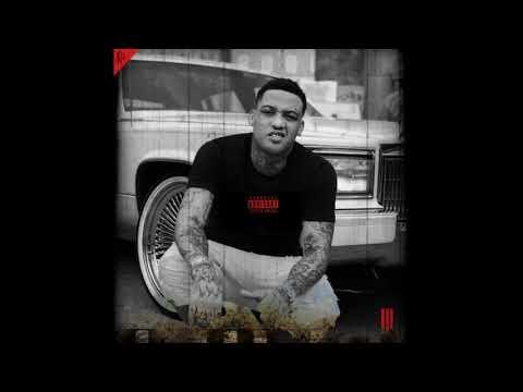RaRa — Slum Anthem