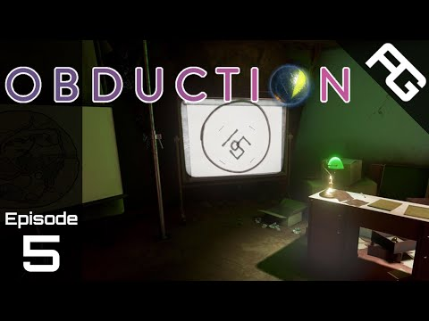 hunrath's-history---obduction-full-playthrough---episode-5---let's-play-obduction-blind