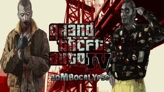 видео Что делать если незапускается GTA 4 Ultra/Final Mod