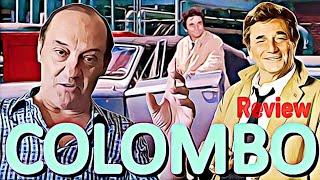 Colombo serie tv