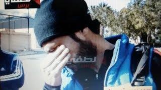 لاعب منتخب سوريا عاد من الدوري الكويتي وبكى أمام مبنى اتحاد الكرة على مدينته وناديه – قصة مصورة