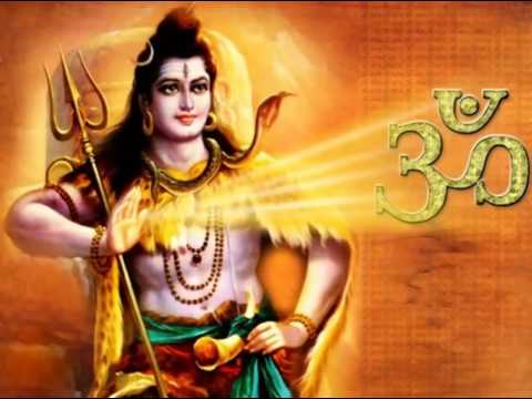 Syndrome | Lord Shiva - MBIsrael