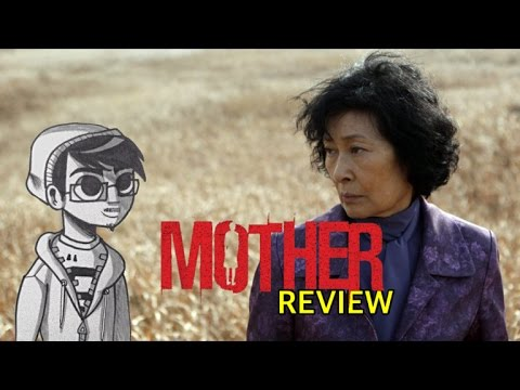 MOTHER (Madeo) Review (2009) | Mother Knows Best