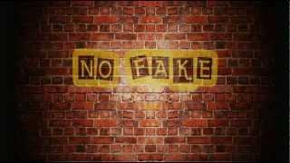NO FAKE? - HTS Aime Ta Maman [Official Studio Version + Download Link]