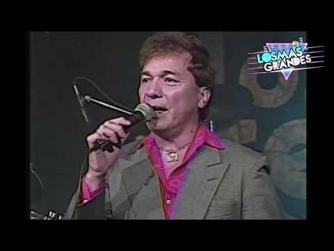 Los Reyes Locos en Orale Primo con Jose Luis Benavides en la voz