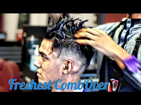 Barber Vacaville : ... Suite C Vacaville Ca 95687 To purchase Beats/Instrumentals Email