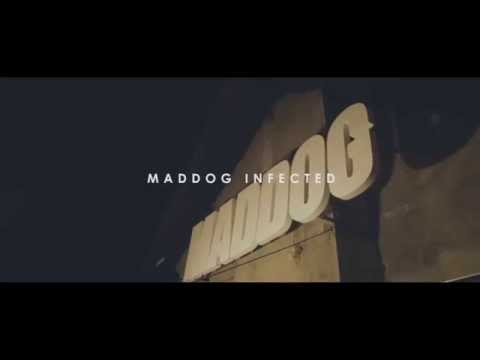 Maddog Infected | Big Deals Opening Store