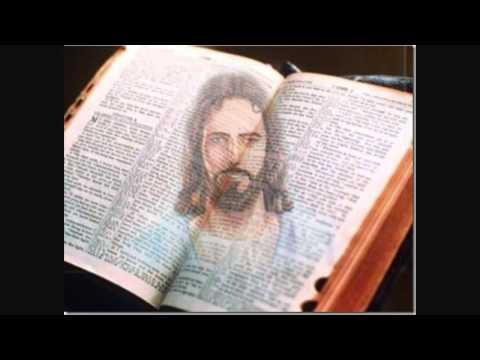 Religion - Vostock nov 2014 v3 - Pastebin.com